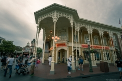 Magic_Kingdom_-27