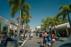 Universal_Studios_-3